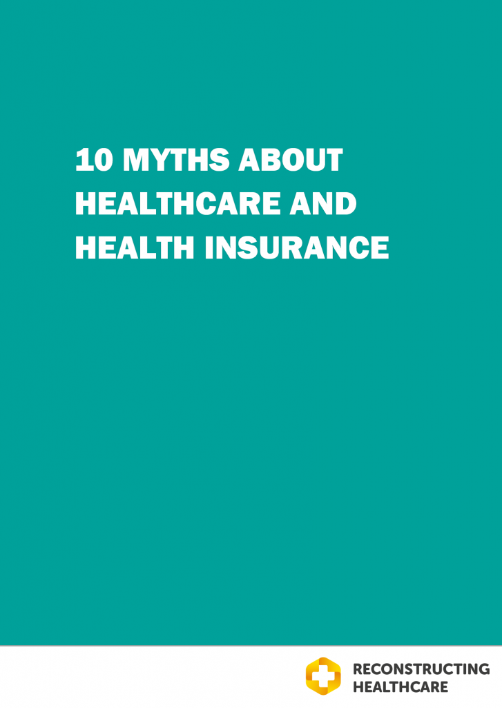 10 Myths Picture