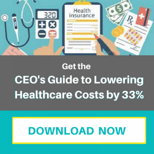 A CEO's Guide to Lowering Healthcare Costs by 33 (2)